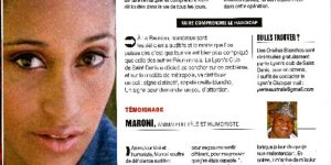 thumbnail of ArticleLaRéunion[1]