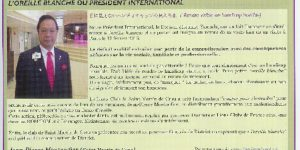 thumbnail of ArticleLiondeProvencemars2016pdf[1]