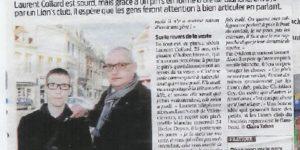 thumbnail of Articlel'ObservateurdeDouai1pdf[1]