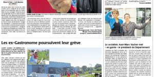 thumbnail of Courrierdel'Ouest27mai2017