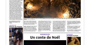 thumbnail of DernièresNouvellesd'A1lsace25dec2015[1]