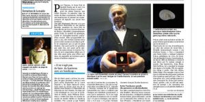 thumbnail of DernièresNouvellesd'Alsace23déc2015[1]