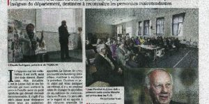 thumbnail of INDEPENDANT26042016001-2-[1]