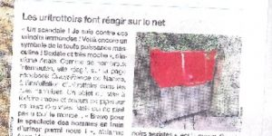 thumbnail of OuestFrance24mai2017