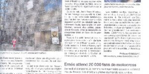 thumbnail of OuestFrance26mai2017[1]