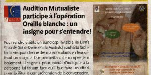 thumbnail of articleAuditionMutualisteLaRéunion[1]