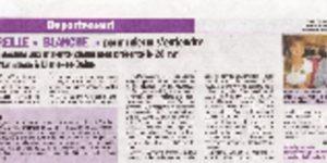 thumbnail of articleHauteProvence[1]
