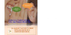 thumbnail of clicanoo.re_Déficience_auditive_une_oreille_blanche_pour_mieux_communiquer