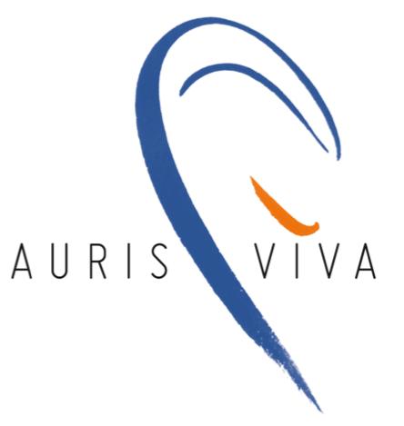 Auris Viva