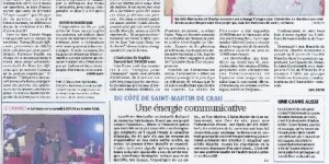 thumbnail of CopiedeArticleLaProvence15oct2015[1]