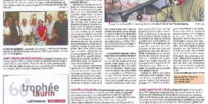 thumbnail of La Provence 23 sept 2017