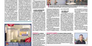 thumbnail of LaProvence-du-11-mars-2015[1]