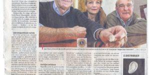thumbnail of la-provence-19-janvier-2015[1]