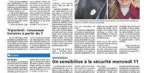 thumbnail of Article L'Eclaireur